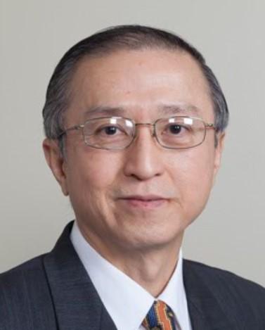 92. Collection of the Prof. Frank Shih 施永強教授的收藏