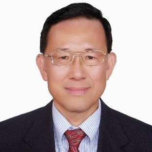 2036. Prof. W.S. (Winston) Ho 何文壽教授