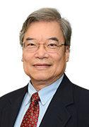 2021. Philip Li-Fan Liu  劉立方 / 02/2018