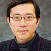 2030. S. Felix Wu 吳士駿 / 02/2018