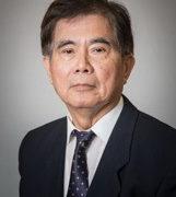 2013. Wen-Chang Yang 楊文昌 / 02/2018