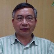 2024.  Ching-Shui Cheng 鄭清水 / 02/2018