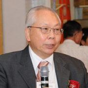 2010. Min-Yen Han 韓明 / 02/2018