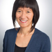 62. American Psychological Association Distinguished Scientific Award for Early Career Contribution to Health Psychology / Edith Chen /2004