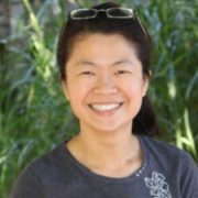 2063. Dr. Cheng-Yin (Janine) Lin 林政穎博士