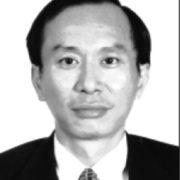 2055.  Chris C.H. Liang 梁志宏 / 03/2018