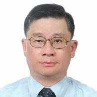 2064. Prof. Chih-Chung Yang 楊志忠教授