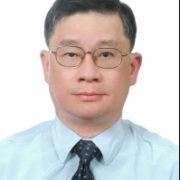 2064. Chih-Chung Yang 楊志忠 / 03/2018