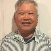 2060. Dr. Ming Liang Pan 潘銘梁博士