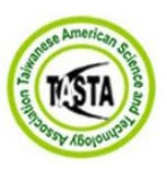 Taiwanese American Science and Technology Association (TASTA) 華府台灣產業科技協會