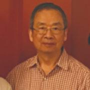 2014. Dr. B. S. Lu 呂邦雄醫師