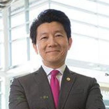 2102. Dr. W.P. Andrew Lee 李為平醫師