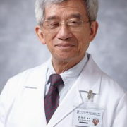 2095. Dr. Vincent Chuang 莊伯祥醫師