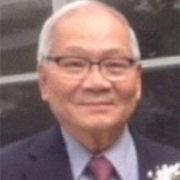 2105. Rev. J. C. Cheng 鄭紀昭牧師