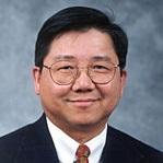 2093. Dr. Wen Y. Chen 陳文淵醫師
