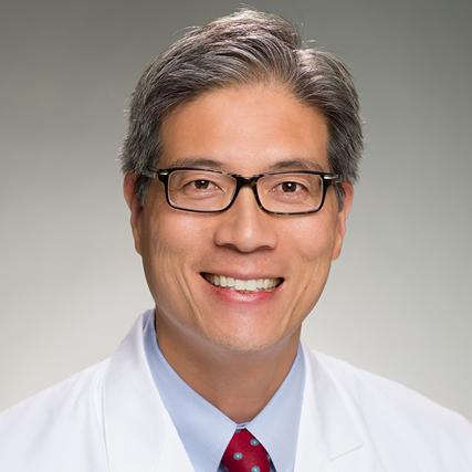 2092. Dr. Henry K. Tsai