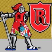 Rutgers Taiwan Study Association 羅格斯大學台灣研究社 藍白拖武士