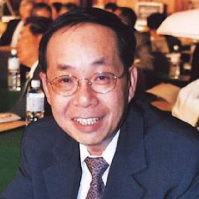 2130. Dr. Kopin Liu 劉國平博士