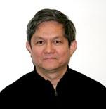 2123. Prof. Yie-Hwa Chang  張義華教授
