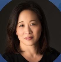2134. Rhoda Wang Jeng