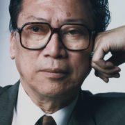Tyzen Hsiao Foundation 蕭泰然基金會