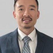 2144. Robert G. Chu 朱靜懷