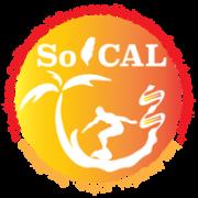 SoCal Taiwanese Biotechnology Association (SoCal TBA) 南加台灣生物科技協會