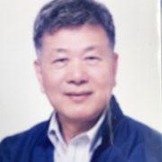 2160. Dr. David Tsay 蔡丁財博士