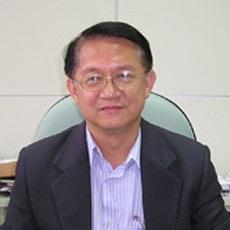 2156. Prof. Albert B. Jeng  鄭博仁教授