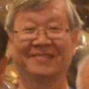 2159. Freeman Huang 黃樹人
