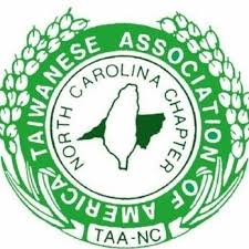 Taiwanese American Association/ North Carolina Chapter (  北卡台灣同鄉會)
