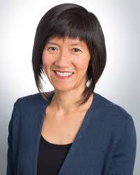 2176. Prof. Edith Chen 陳怡迪教授