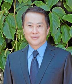 2190. Dr. Steve Huang 黃文谷醫師