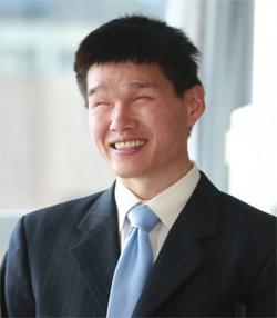 2182. Jack Chen