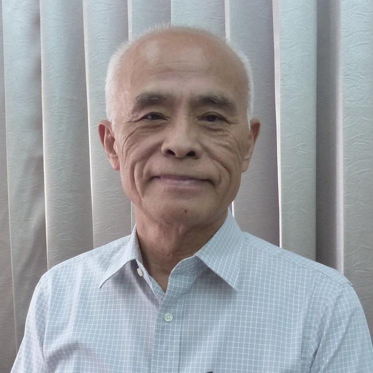 2217. Charles Chiang 江昭儀