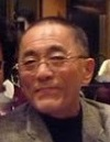 2243. Fu-Ji Liu 劉富吉