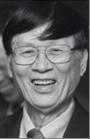 2272. Dr. Sheng-Yi Chuang 莊勝義博士