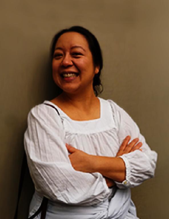 2271. Susan Chuang 莊士晟