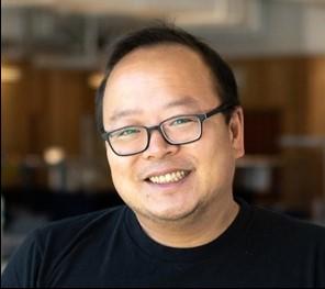 2266. Jeff Yang 楊致和