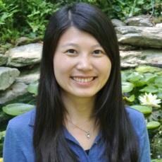 2276. Dr. Hsing-Hua (Sylvia) Lin 林杏樺博士