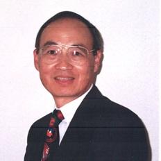 2284. Dr. Raymond J. Jan 詹正治博士