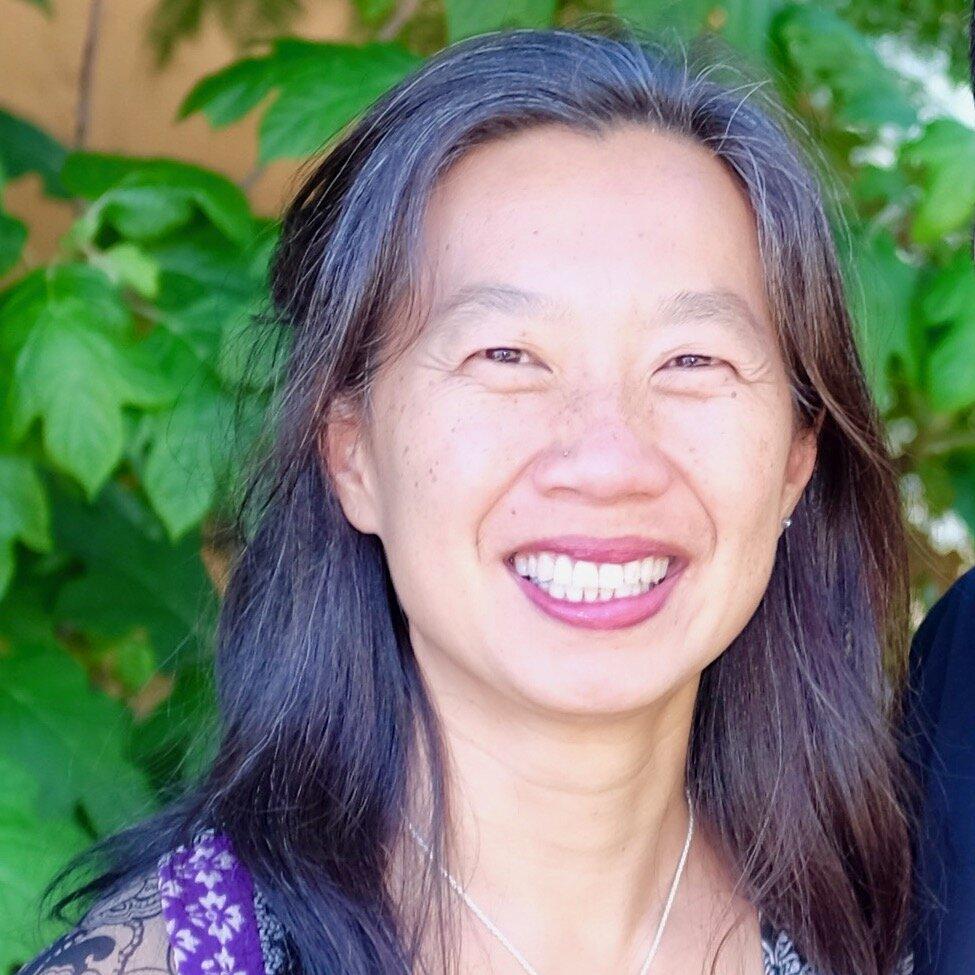 2291. Margaretta Wan-Ling Lin