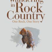 1344. Wandering in Rock Country / Tien C. Lee/-/2019/Life/生活