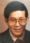 2310. Dr. Jin L. Lin 林金龍博士