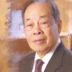 19. Prof. Shutsung Liao (廖述宗教授)