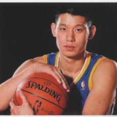 171. Violence towards Asian Americans is 'hitting differently' amid the pandemic, says former NBA star Jeremy Lin
