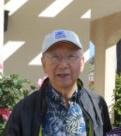 24. Prof. De-Min Wu (吳得民教授)