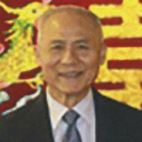 98. Collection of the Edward J. S. Lin 林敬賢的收藏