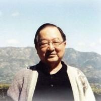 21. Li Pei Wu (吳澧培)