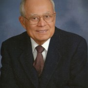 27. Dr. Kun T. Liao (廖坤塗醫師)